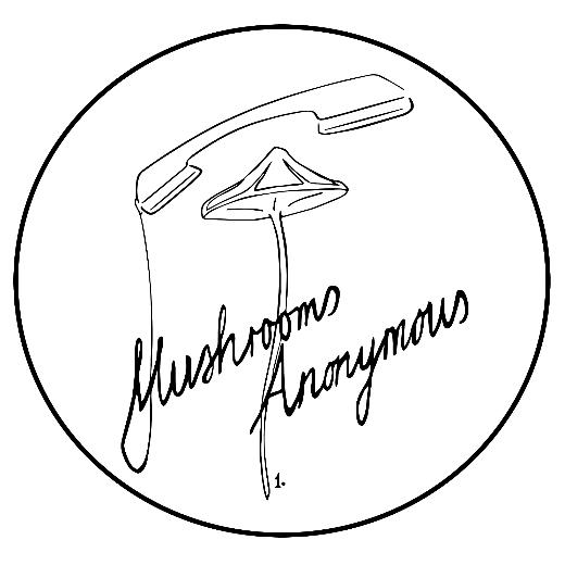 suppliers of wild fungi melbourne